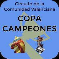 http://www.ajedrezvalenciano.com/2014/07/circuito-copa-campeones-2015.html