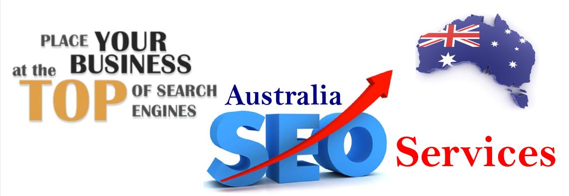 Image result for SEO Services Australia