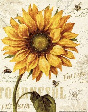 Getting The Best From Sunflower Tattoos