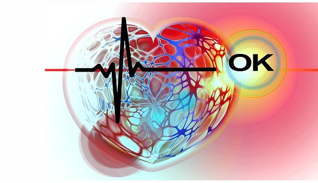Desain Alat Ukur Detak Jantung Menggunakan Sensor Piezoelektrik Berbasis Mikrokontroler