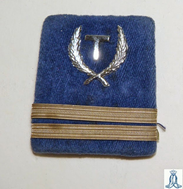 DJOKJAKARTA 1945: Indonesische Cadet Aan De Koninklijke