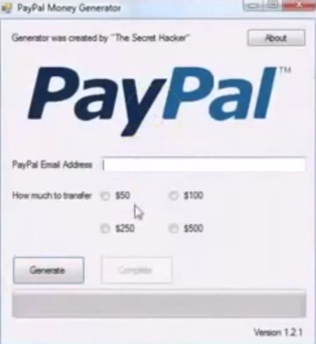 paypal money for surveys paypal money adder 2014 no ads no surveys paypal 6441