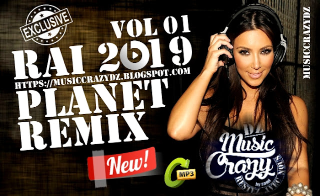 telecharger music mp3 gratuit rai 2 luxe