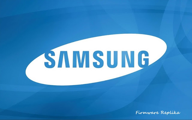 Firmware Samsung Replika A9s V2.2 MT-6580