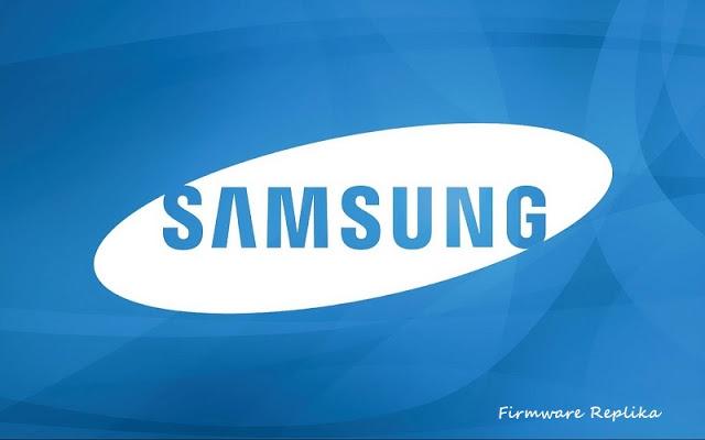 Samsung SM-G900F Replika/Clone Fix Lcd Blank (New Link Google Drive)