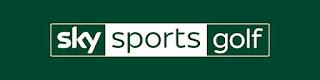 Sky Sports Golf Live streaming