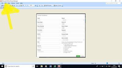 Software Kompresi Dan Resize Gambar Untuk Blog