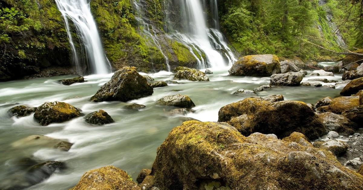 Free Fall Wallpaper And Screensavers Amazing World Photos Amazing Nature