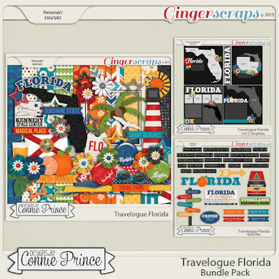 http://store.gingerscraps.net/Travelogue-Florida-Bundle-Pack.html