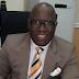 Happy Birthday to music mogul and showbiz impresario Kenny 'Keke' Ogungbe