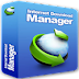 Internet Download Manager 6.12 Build 23 With Patch