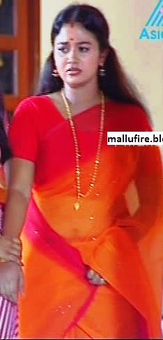 Indian Actress Hot Spicy Pics Unlimited Malayalam Serial