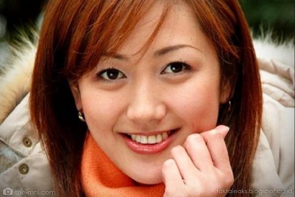 Huiyan Yang