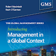 New Book of Global Business