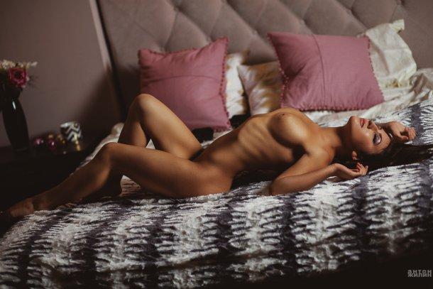 Anton Zhilin 500px fotografia mulheres modelos sensuais beleza russa nudez semi nuas provocante peitos bundas