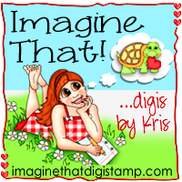 http://www.imaginethatdigistamp.com/main-store.html