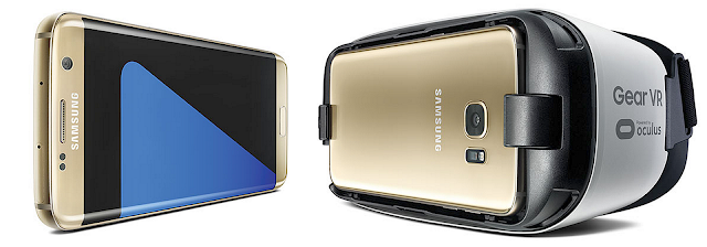 Samsung Galaxy S Wi-Fi Инструкция