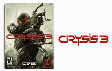 Crysis 3 Download for PC