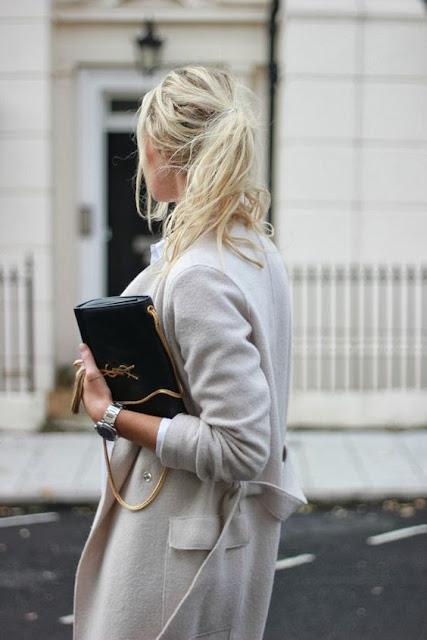 hello monday, monday inspire, street style, classy in the city, classy, girl boss, inspire, monday inspire,