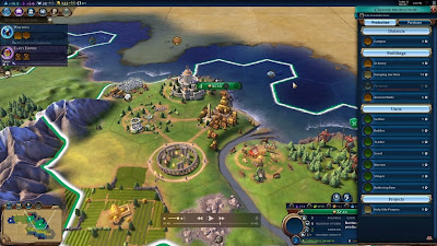 How to Download and Install Civilization Vi For PC