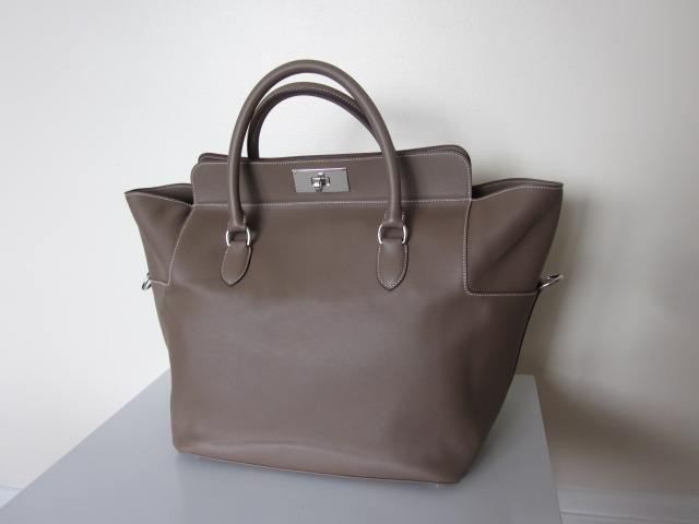 My Birkin Blog Classified Ad Brand New Hermes Toolbox In