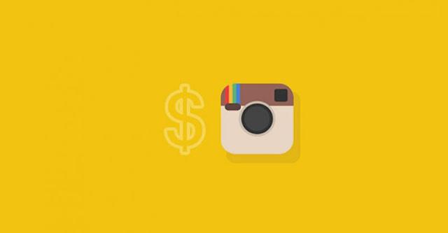 Kesalahan Dalam Instagram Marketing