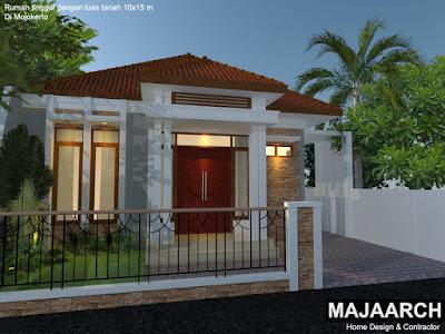 Contoh-desain-rumah-tinggal-minimalis-dua-kamar