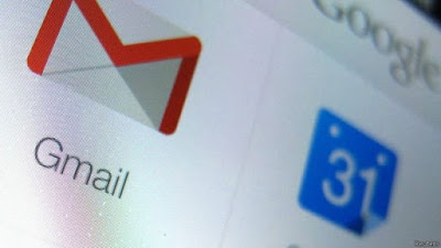 2. incrementar espacio correo gmail google gratuita