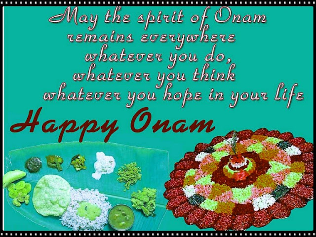 2016 happy onam wishes in malayalam