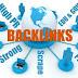 Daftar dan Cara Menanam Backlink Permanen pada Blogger