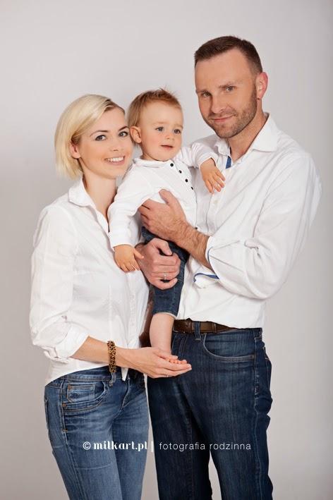 Zdjęcia rodzinne, sesje noworodkowe, fotografia niemowlęca, zdjęcia na prezent, sesje na roczek