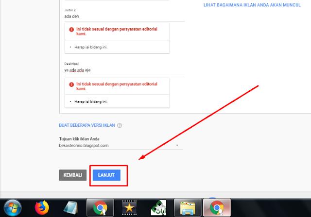 google keyword volume tool