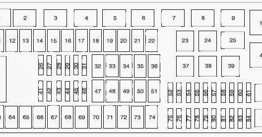 75 ford f 250 fuse box cars   fuses 2013 ford f 150 fuse panel  cars   fuses 2013 ford f 150 fuse panel