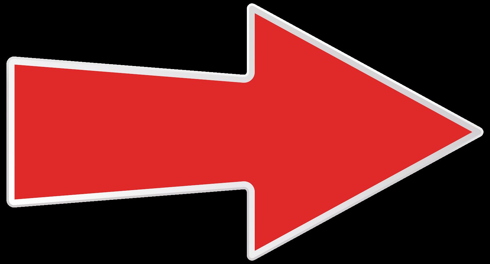 Cedrone - Tocci