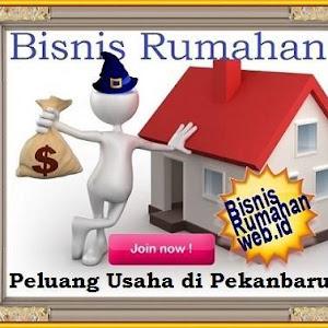 Peluang Usaha Bisnis Di Pekanbaru Riau