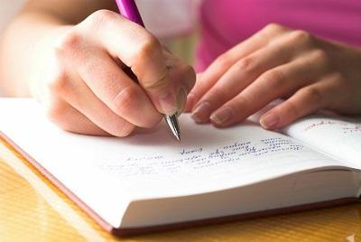 Membuat Surat Penolakan Lamaran Kerja Kumpulan Contoh Surat