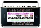 https://soundcloud.com/bibloleiros/recomendacions-en-radioleiros-24032017