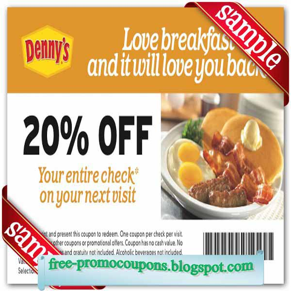 graphic regarding Golden Corral Coupons Buy One Get One Free Printable referred to as Goldencorral coupon codes / Calvin klein coupon codes inside of retailer