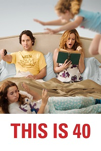 Watch This Is 40 Online Free in HD