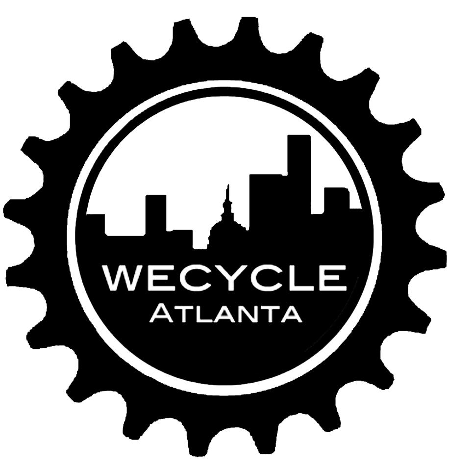 wecycle atlanta