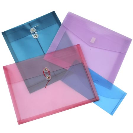 Custom envelopes printing designs clear plastic envelope bags are clear plastic envelope bags are great for holding your greeting cards invitations and much more m4hsunfo