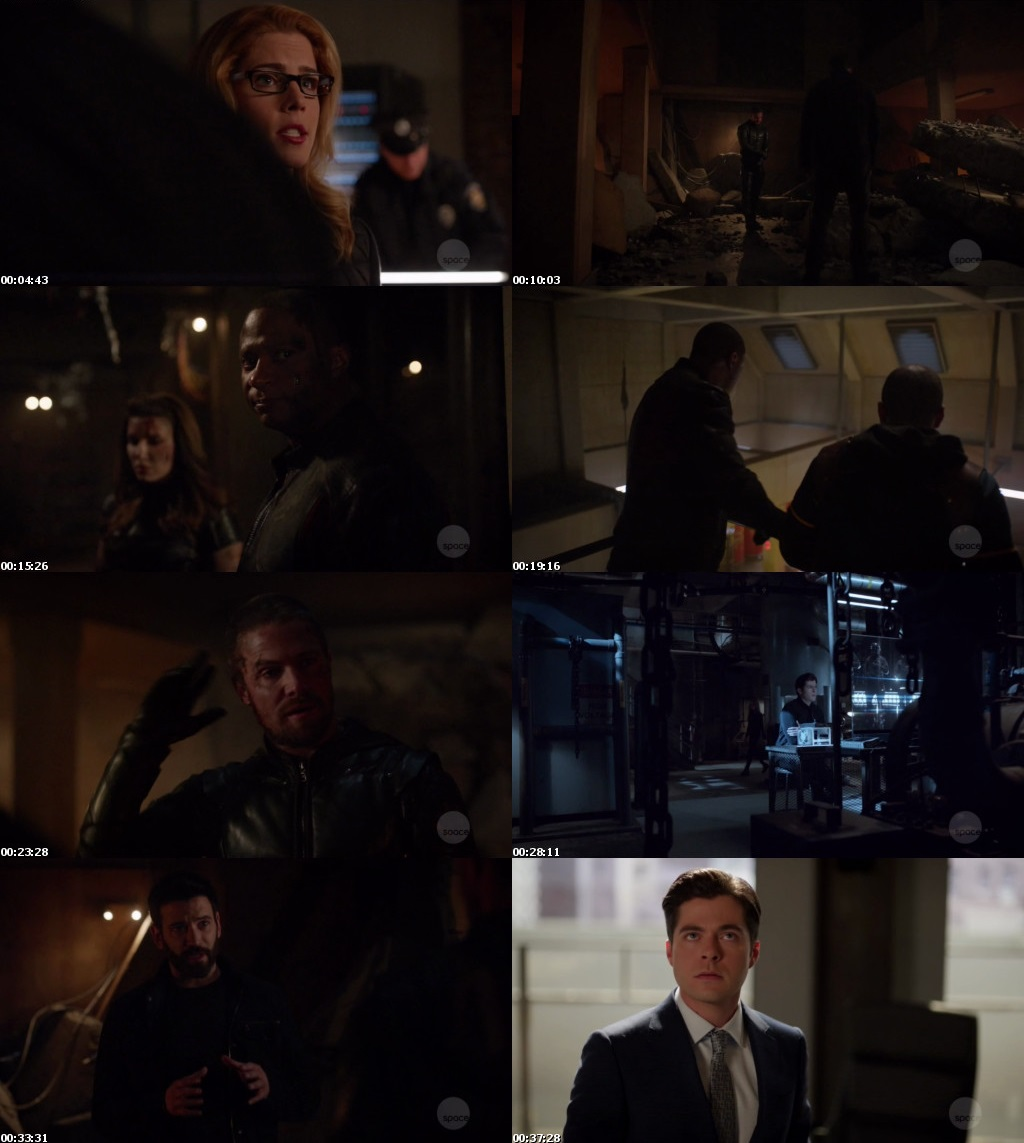 Watch Online Free Arrow S07E21 Full Episode Arrow (S07E21) Season 7 Episode 21 Full English Download 720p 480p
