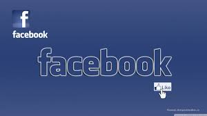FACEEBOOK KEDAISABRI69