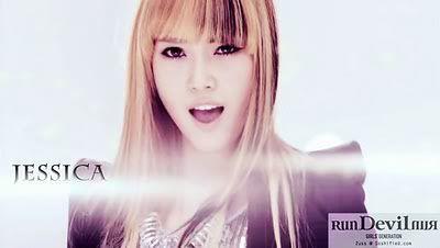 Yuri kwon genie dance cum tribute - 1 part 5