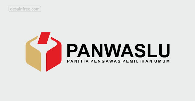 Logo PANWASLU Vector