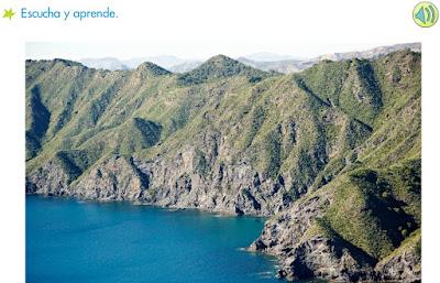 http://www.primerodecarlos.com/SEGUNDO_PRIMARIA/marzo/Unidad1_3/actividades/actividades_una_una/cono/paisaje_costa.swf
