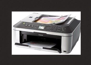 Software printer canon pixma mp145 free download.