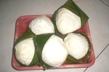 Keju Indonesia Ini Unik Banget! Bagaimana ya Rasanya?