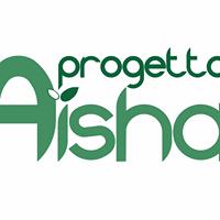 Casa africa progetto aisha le donne musulmane contro la - Perche le donne musulmane portano il velo ...