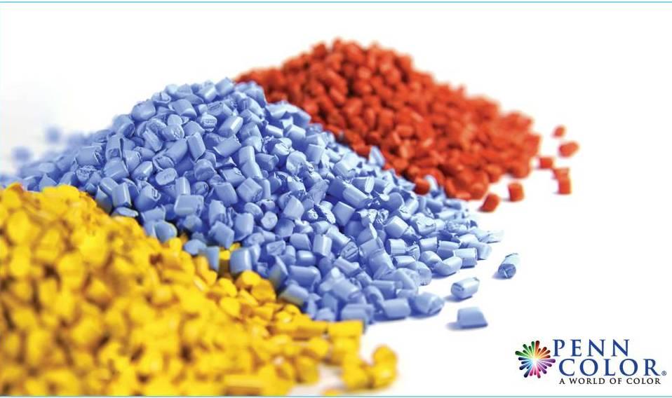 Mono Pigments atau SPDs